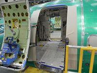 Aerospace And Aircraft