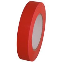 Hot Air Level Tape