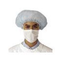 Face Masks & Beard Covers