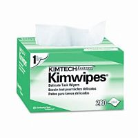 Kimberly-Clark Wipers